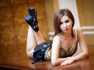 Flirt4Free June_Parks chat