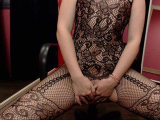 Vivienne Kinky Flirt4free.com