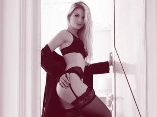 Mabel Landry Flirt4free.com