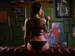 Alexa_Mason Room
