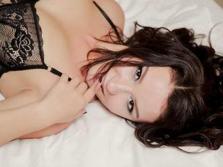 Flirt4Free Anita_Moore chat