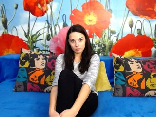 Veronika Mils 's picture from Flirt4free