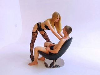 Bonnyb And Clydew 's picture from Flirt4free