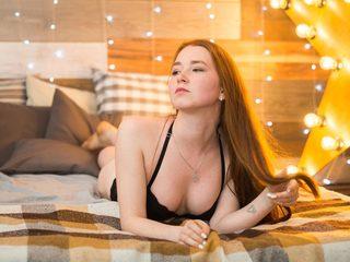 Leila_Pretty Room
