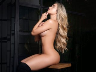 free Flirt4Free Megan_Hilton porn cams live