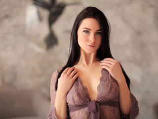 Arianna Aries image