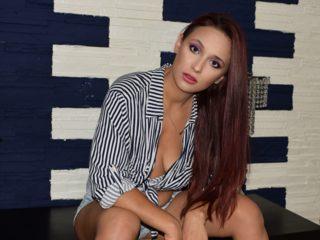 Kimberly Hun