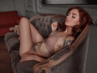 Flirt4Free Lana_Milans chat