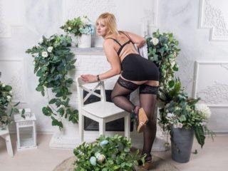 Iana Kinky
