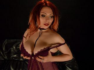 Karla Deville