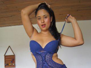 Flirt4Free Emily_Soto chaturbate adultcams