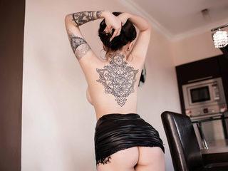 Jenny Lus