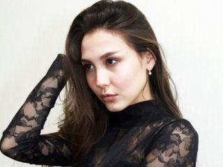 Emily Toren