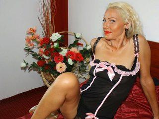 Flirt4Free Blondy_Mist chaturbate adultcams
