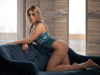 Erica Bright
