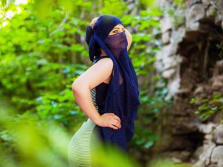 Arabian Asira