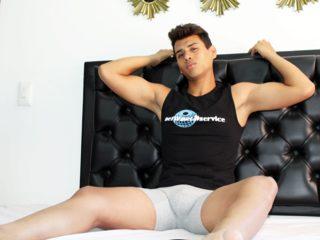Willian Torres