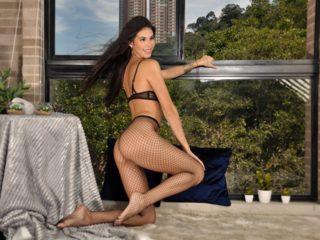 Flirt4Free Miraanda_Queen chat