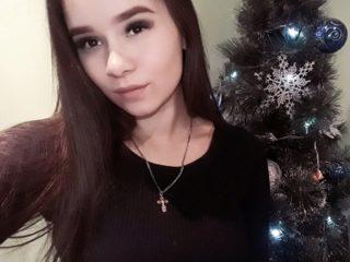 Flirt4Free Mia_Flowerr chat