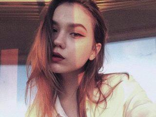Melania Amore