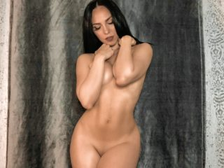 Giselle Rey