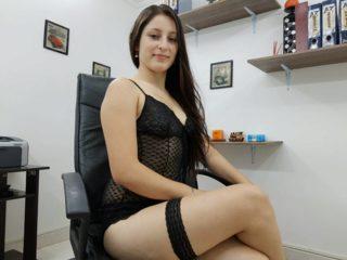 Izabella_Gomez