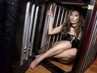 free Flirt4Free Megan_Blaze porn cams live
