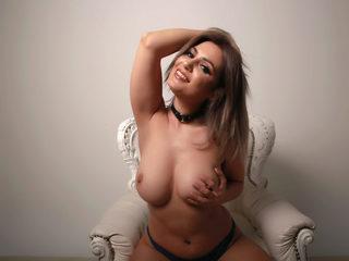Karla_Davidson Cam