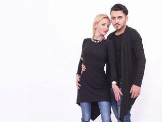 Inna_Tihosha_&_Ilya_Mihalish Room