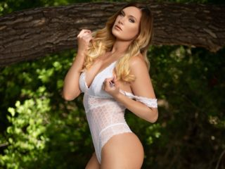 Flirt4Free Sabra_Steele sex cams porn xxx