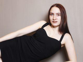 Jessica Gilmore
