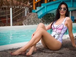 Sophy_Martinez