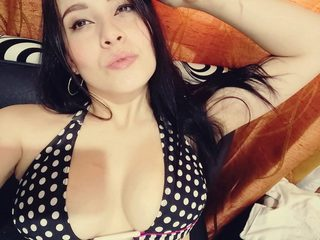 Stephanie_Foxter Cam