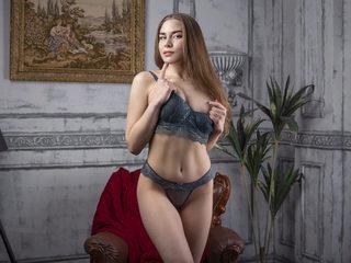 Phoebe_Lust Cam