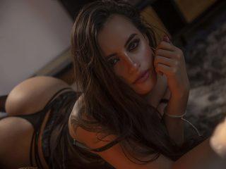 Kaylle_Vries Cam