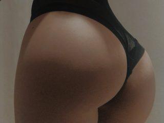 Flirt4Free Elsa_Kim chat