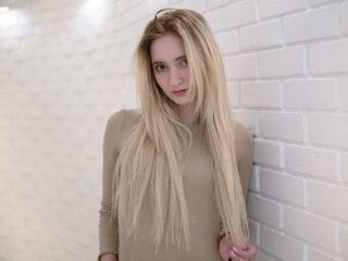 Kristina_Morse Cam