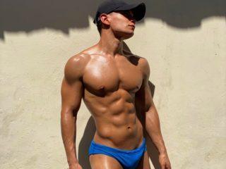 Damian Rossi