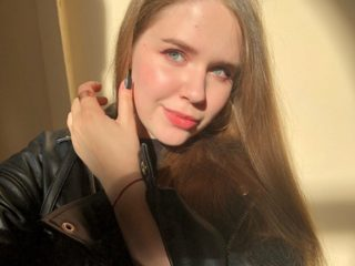 Liliana_G Cam