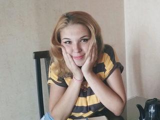 Vitalina_Key Cam