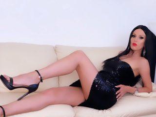Isabella_Law Cam