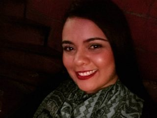 Flirt4Free Samantha_Peyton chat