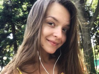 Flirt4Free Eva_Devina chaturbate adultcams