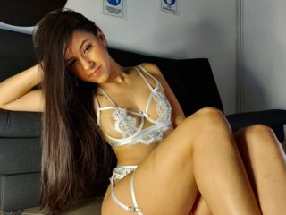 Anny_Russell Cam