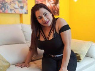 Mabel_Rios Cam