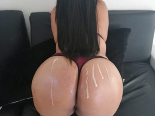 Flirt4Free Anabella_Sousa adult cams xxx live
