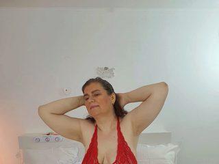 Flirt4Free Sabrine_Quinf chat