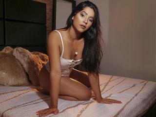 Flirt4Free Brenda_Salas chat