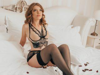 Flirt4Free Lara_Colens chat