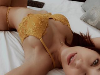 Webcam model Bea Sweets from WebPowerCam